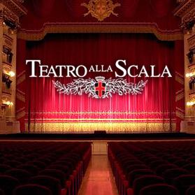 Teatro la Scala Offer!!