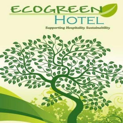 Eco Hotel Milano centro