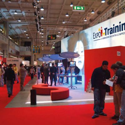 Offerta hotel vicino Expo Training Milano 2016