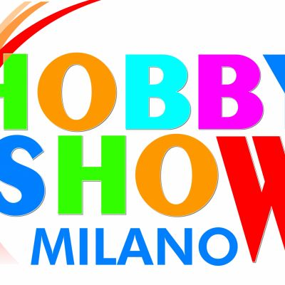 Hobby Show Mailand : special hotel offer!