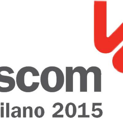 Special offer hotel for Viscom Milano 2016