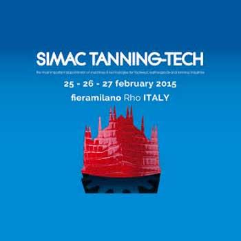 Offerta hotel vicino Simac Tanning-Tech Milano 2016