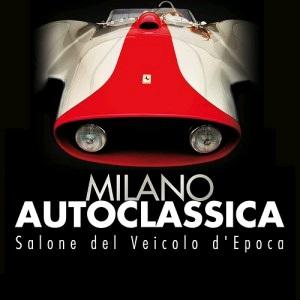 Offerta hotel vicino Milano Autoclassica 2016!