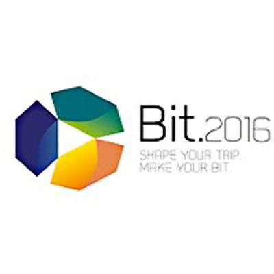 Special Offer hotel for Bit 2016!