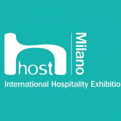 Special hotel offer Host Milano 2017