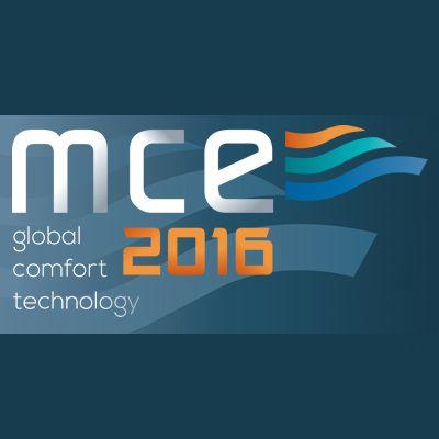 Offerta hotel vicino Mostra Convegno Expocomfort Milano 2016!