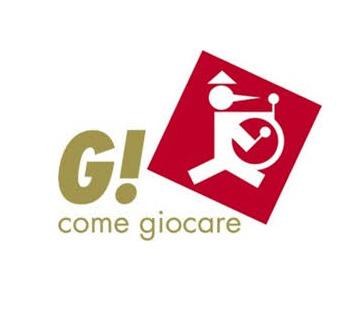 Offerta hotel per G!come giocare Milano 2016