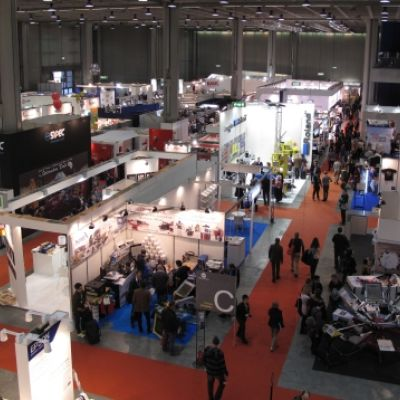 Offerta Last Minute Promotion Trade Exhibition 2016