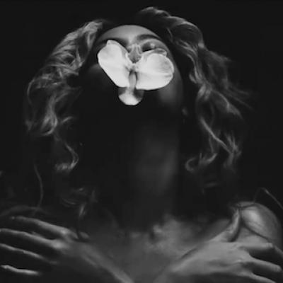 Special Offert Beyonce Concert Mediolanum Forum