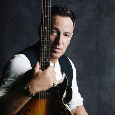 Offerta last minute hotel concerto Bruce Springsteen Milano 2016