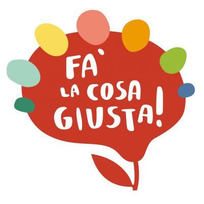 Special last minute hotel offer Fa La Cosa Giusta Milano 2016!