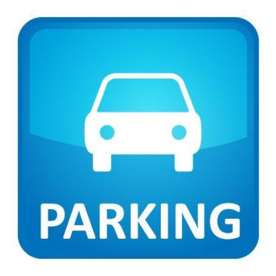 Special offer hotel with Parkplatz Mailand