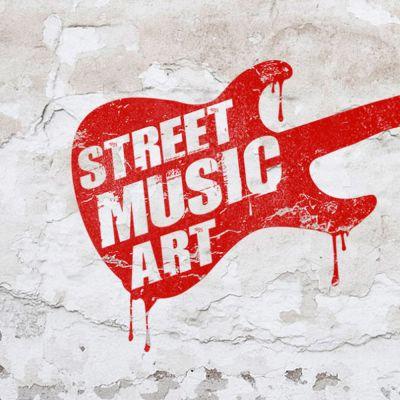 Offerta Milano STREET MUSIC ART 2016