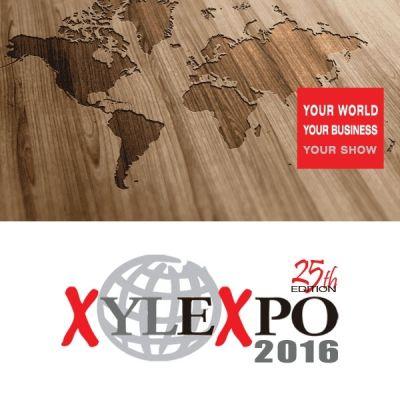 Offerta hotel vicino XYLEXPO Milano 2016