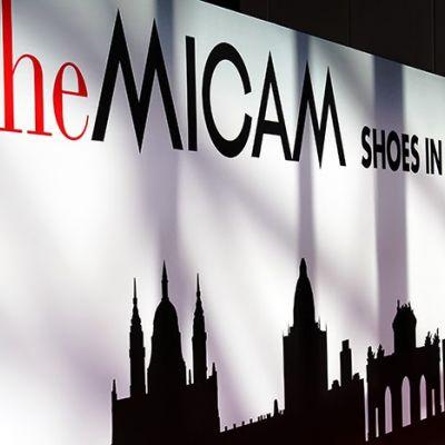 Offerta Hotel vicino The Micam Milano 2017