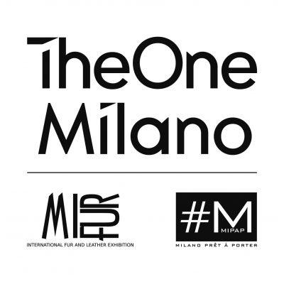 Offerta Hotel per THE ONE Milano, Mipap e Mifur 2017