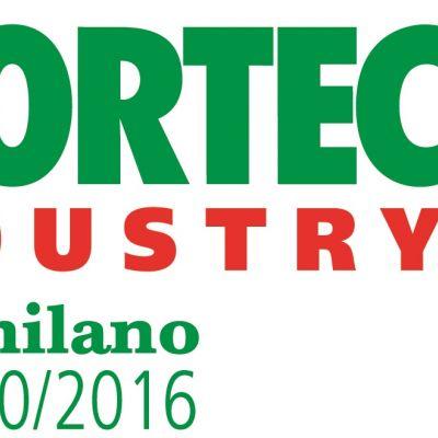 special hotel offer Sfortec Milan 2016