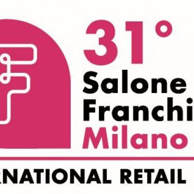 Offerta hotel Salone del Franchising 2016!