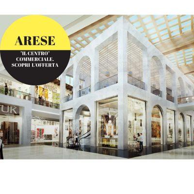 Offerta hotel vicino a IL CENTRO Commerciale di Arese