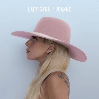 Offerta Hotel vicino Concerto Lady Gaga Milano 26 Settembre 2017