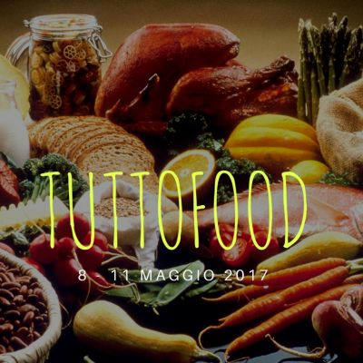 Hotel Offer Milan World Food Exhibition TUTTOFOOD 2017