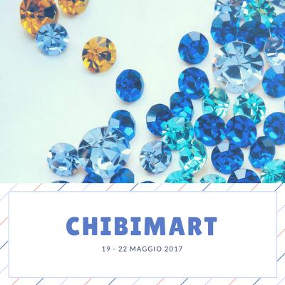 Offerta Hotel Milano vicino CHIBIMART 2017