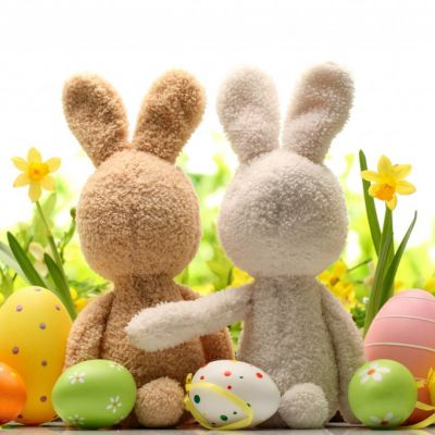 Hotel Offer Monday Easter 2017 in Milan
