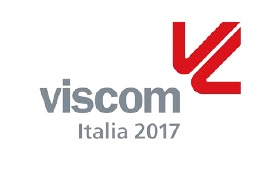 Special offer hotel for Viscom Milano 2017
