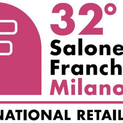 Hotel Offer Salone Franchising - International Retail Expo