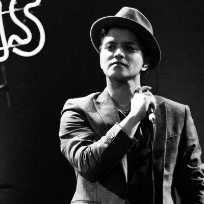 Offerta Hotel Milano vicino Concerto Bruno Mars 2017