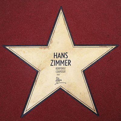 Offerta Hotel Milano vicino Concerto Hans Zimmer 2017