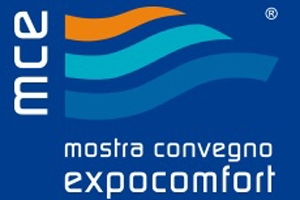 Special Offer Mostra Convegno Expocomfort Milan 2018!