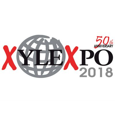 Special Offer Hotel Milan  Xylexpo 2018!