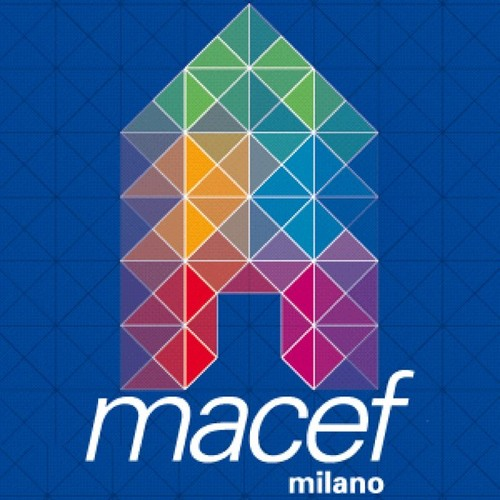 Special hotel  offer  Macef 2013