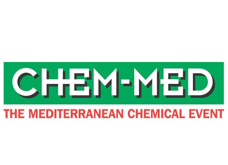 Offerta hotel Chem-Med Milano
