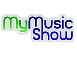 Offerta My Music Milano 2014!