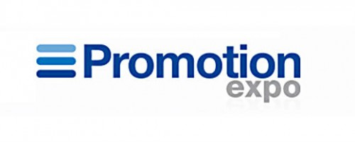 Special hotel offer Promotion Expo Milan 2014!