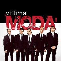 Offerta last minute concerto MODA' Milano 2014!