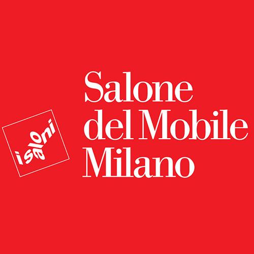 Offerta hotel fiera del mobile 2018 offerte hotel milano - Fiera del mobile bologna ...