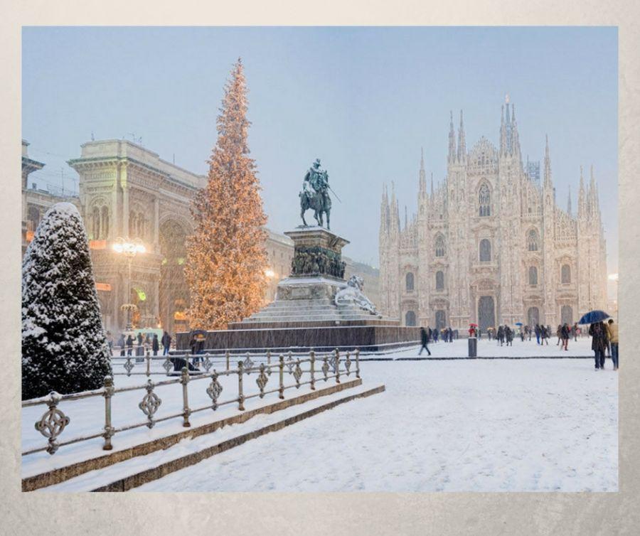 Offerta hotel natale milano 2017 offerte hotel milano for Hotel milano centro economici