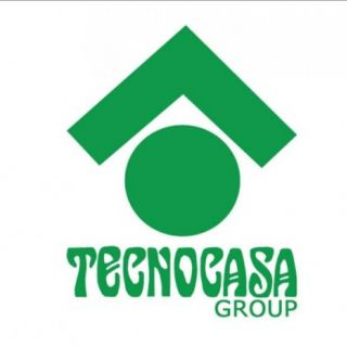 Convegno Tecnocasa 2016  Pesaro