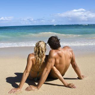Offerte vacanze giugno Riccione