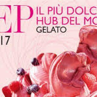 Offerta Hotel per Sigep 2017 Rimini