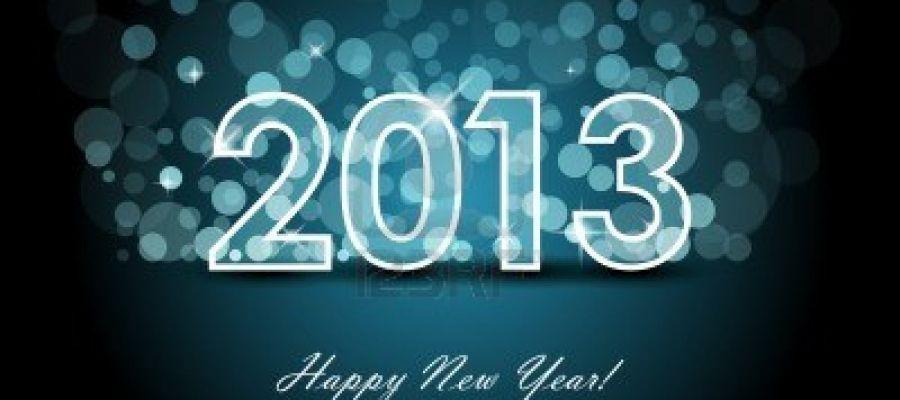 Capodanno 2013 a Riccione