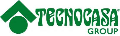 Convegno Tecnocasa Pesaro 2014
