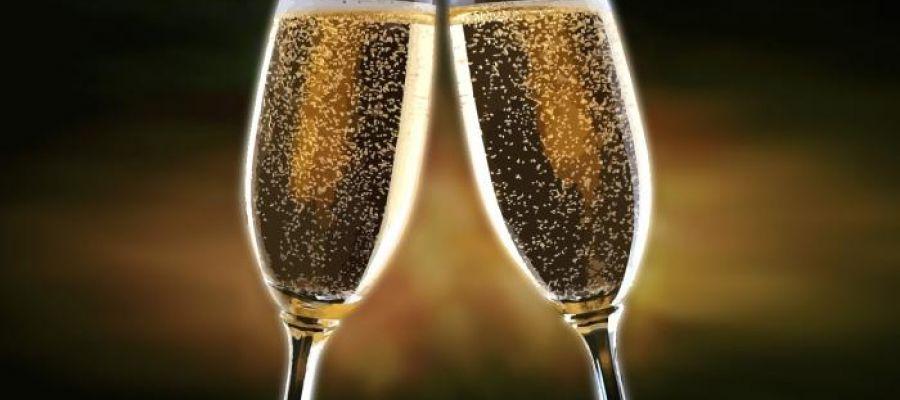 CAPODANNO 2015 A Riccione - Offerte Speciali
