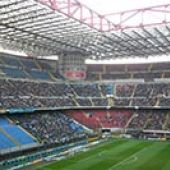 Offerte finale Champions Milano