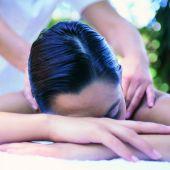 Trattamenti Benessere & Massaggi in hotel