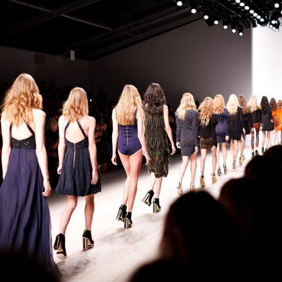 Offerte settimana Moda Milano
