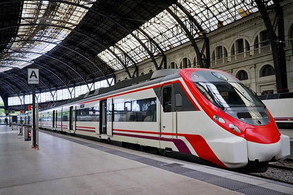 Offerte hotel vicino alla stazione di Milano